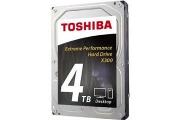 Trdi diski TOSHIBA  TOSHD-HDWE140UZSVA_2