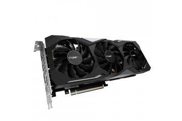Grafične kartice Gigabyte  Grafična kartica GIGABYTE GeForce RTX 2080 GAMING OC 8G, 8GB GDDR6, PCI-E 3.0