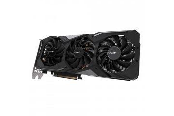 Grafične kartice Gigabyte  Grafična kartica GIGABYTE GeForce RTX 2080 WINDFORCE OC 8G, 8GB GDDR6, PCI-E 3.0