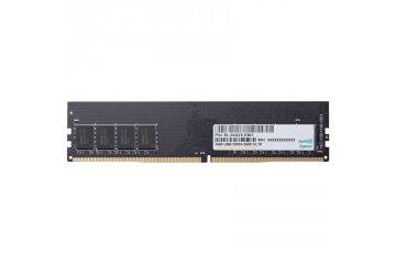 Pomnilnik Apacer  APACER 4GB (1x4GB) 1333MHz DDR4 (EL.04G2V.KNH) ram pomnilnik