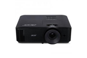 Projektorji ACER  ACER X128H XGA 3600lm 20.000:1 DLP projektor