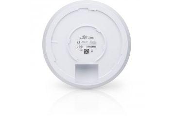 Dostopne točke Ubiquiti  UBIQUITI UniFi UAP-AC-SHD Dual Band ac notranja/zunanja UBNT dostopna točka