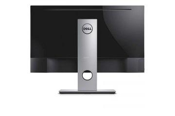 LCD monitorji DELL   DELL S2716DG 68,6cm (27')...