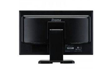 LCD monitorji IIYAMA  IIYAMA PROLITE T2253MTS-B1 54,7cm (21,5') TN LED na dotik zvočniki monitor