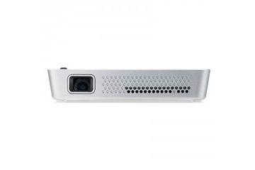 Projektorji ACER  ACER C101i FWVGA 150A 1.200:1 DLP LED prenosni projektor
