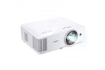 Projektorji ACER  ACER S1286HN XGA 3500lm 20.000:1 DLP prenosni projektor