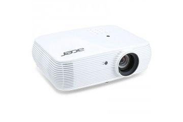 Projektorji ACER  ACER P5320 XGA 4200A 20.000:1 DLP prenosni projektor