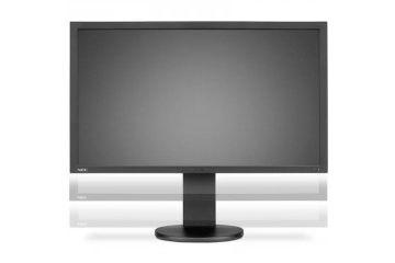 LCD monitorji NEC  NEC MultiSync PA271Q 68,5cm (27') QHD IPS zvočniki LED LCD monitor