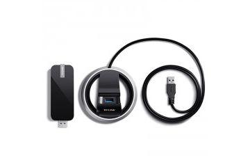 Mrežne kartice WiFi TP-link  TP-LINK Archer...