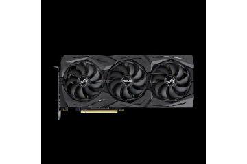 Grafične kartice Asus  Grafična kartica ASUS ROG GeForce RTX 2080 STRIX, 8GB GDDR6, PCI-E 3.0