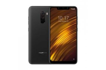 Telefoni Xiaomi  XIAHO-POCO-F1_02