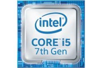 Procesorji Intel  Intel CPU Desktop Core i5-7500 (3.4GHz, 6MB,LGA1151) tray
