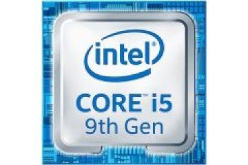 Procesorji Intel  Intel CPU Desktop Core i5-9600K (3.7GHz, 9MB, LGA1151) box