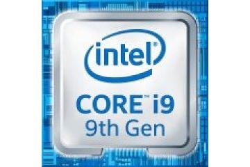 Procesorji Intel  Intel CPU Desktop Core i9-9900K (3.6GHz, 16MB, LGA1151) box