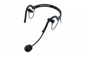 Slušalke RAZER  Slušalke Razer Ifrit