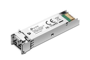 Mrežne kartice WiFi TP-link  TP-LINK TL-SM311LM MiniGBIC Modul