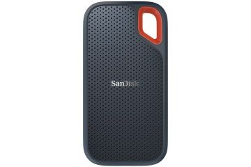 Prenosni diski 2.5' SanDisk  SANSD-500-EXTREME-PE
