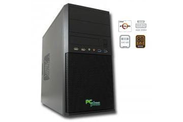 Namizni računalniki PCplus   PCPLUS i-net Athlon 200GE 4GB 240GB SSD namizni računalnik