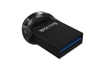 USB spominski mediji SanDisk  SANUS-16GB_CRUZER_FE