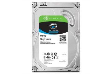 Trdi diski Seagate  SEAHD-ST2000VX008_1