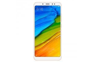 Telefoni Xiaomi  XIAHO-REDMINOTE5_06