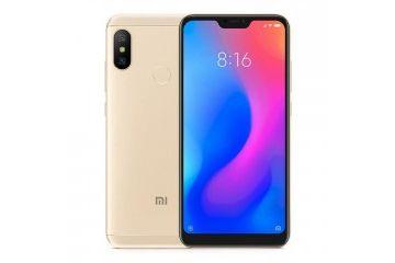 Telefoni Xiaomi  XIAHO-MI_A2-LITE_04
