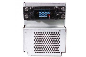 UPS napajanje APC  APC SYBT5 nadomestna baterija