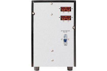 UPS napajanje PowerWalker   POWERWALKER BP A36T 6x9Ah komplet baterij za VFI 1000/1500 LCD UPS brezprekinitveno napajanje