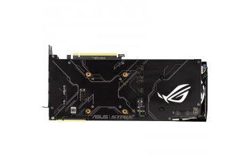 Grafične kartice Asus  ASUS ROG Strix GeForce RTX 2080 Ti 11GB GDDR6 (ROG-STRIX-RTX2080TI-11G-GAMING) grafična kartica