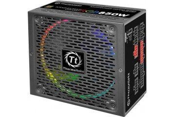 Napajalniki Thermaltake Napajalnik  Thermaltake Toughpower Grand RGB 850W Gold, PC-napajalnik