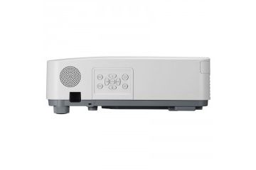 Projektorji NEC  NEC P525UL WUXGA 5000A 520000:1 LCD projektor