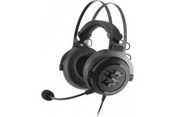 Slušalke SHARKOON Slušalke  Sharkoon Skiller SGH3, Headset