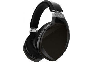 Slušalke Asus Slušalke  ASUS ROG Strix Fusion Wireless, Headset