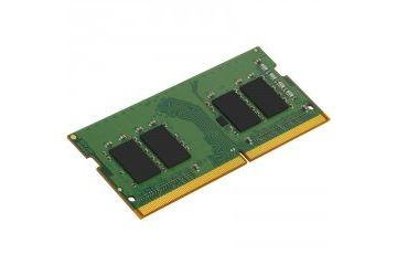 Pomnilnik Kingston  KINGSTON SODIMM 16GB 2666MHz DDR4 (KVR26S19D8/16) ram pomnilnik