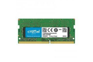 Pomnilnik CRUCIAL  CRUCIAL SODIMM 16GB 2400MHz...