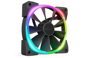 CPU hladilniki NZXT  NZXT Aer RGB 2 120mm 4-pin PWM (HF-28120-B1) RGB LED ventilator