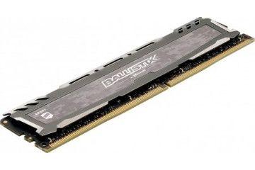 Pomnilnik CRUCIAL  CRUME-8GB_DDR4_2400