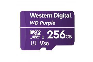 USB spominski mediji Western Digital  WDCMC-WDD256G1P0A