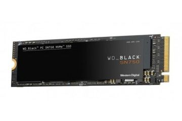 SSD diski Western Digital  WDCSD-WDS100T3X0C