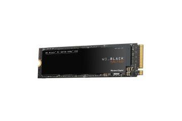 SSD diski Western Digital  WDCSD-WDS500G3X0C