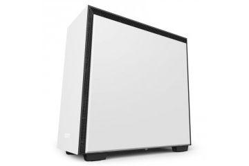PC Ohišja NZXT  NZXT H700i midi-ATX...
