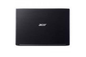 Prenosni računalniki ACER  ACER Aspire 3 (A315-53-51NQ) 39,62 cm (15,6') FHD neodsevni i5-7200U 6GB 256GB SSD Windows 10 Home prenosni računalnik