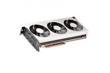 Grafične kartice Sapphire  SAPPHIRE Radeon VII 16GB HBM2 (21291-01-40G) grafična kartica