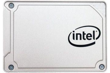 SSD diski Intel Intel SSD 545s Series 256GB...