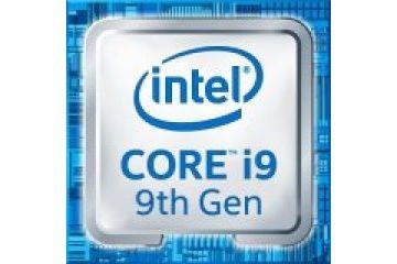 Procesorji Intel  INTEL Core i9-9900KF...