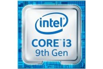 Procesorji Intel  Intel CPU Desktop Core...
