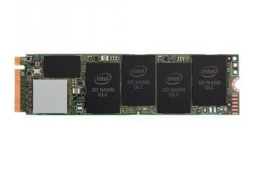 SSD diski Intel  SSD 1TB M.2 80mm PCI-e 3.0 x4...