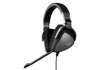 Slušalke Asus  Slušalke ASUS ROG Delta Core