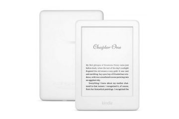 E-bralniki Amazon  E-bralnik Kindle 2019 SP, 6'...