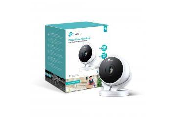 Kamere TP-link  TP-link zunanja spletna kamera...